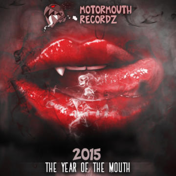 2015 – The Year Of The Mouth