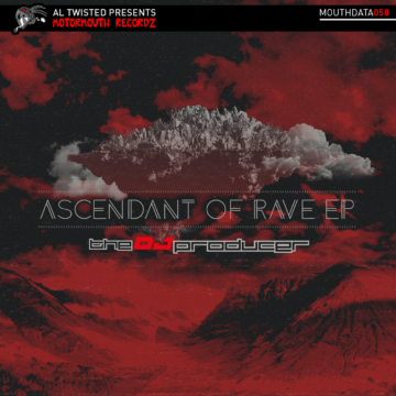 Ascendant Of Rave