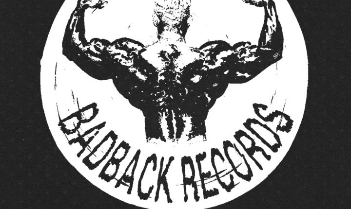 Motormouth re-launches Badback Records with [KRTM] and Tripped at the helm