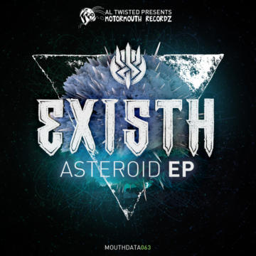 Asteroid EP