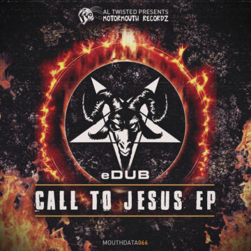 Call To Jesus EP
