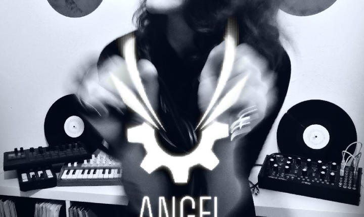 Twisted Artists booking agency welcomes Angel