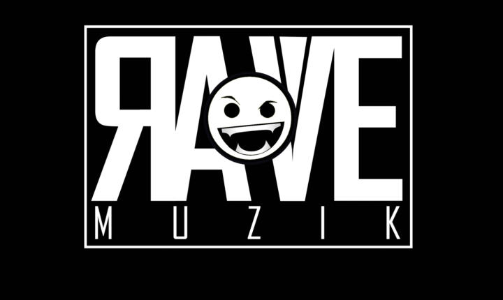 New Record Label – Rave Muzik.