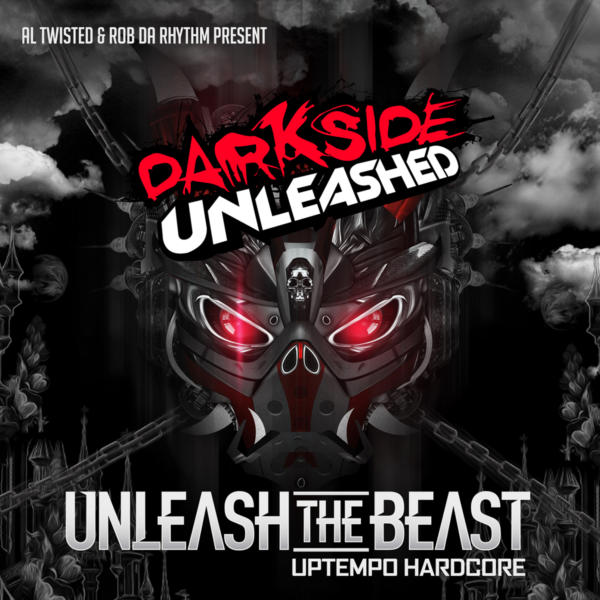Various Artists – Unleash The Beast