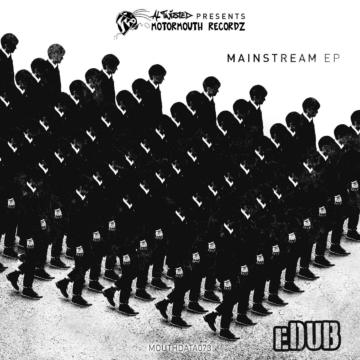 Mainstream EP