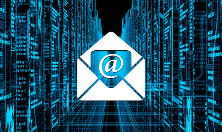 TWISTED MAILING LIST – GDPR UPDATE
