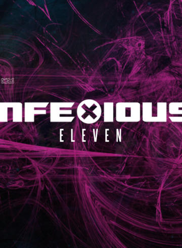 InfeXious – Eleven