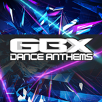 GBX Anthems with George Bowie