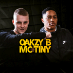 Oakzy B & MC Tiny