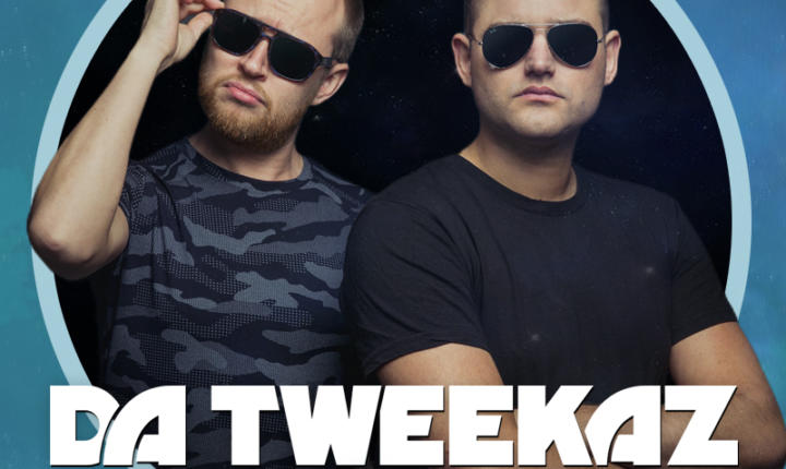 InfeXious Hardstyle presents Hi Life with Da Tweekaz