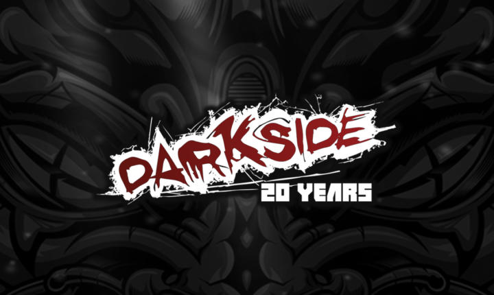 Darkside: 20 Years, first four headliners announced….