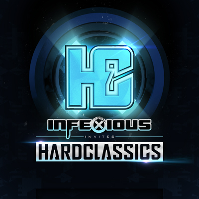 InfeXious invites Hardclassics