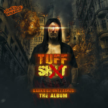 Tuff Shit – The Album