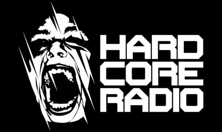 Darkside Podcast and Rob Da Rhythm takes over Friday nights on Hardcore Radio